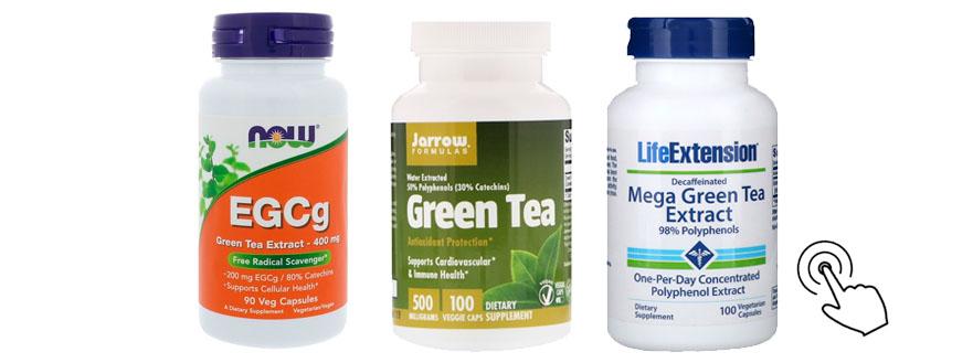 08-зеленый чай.jpg