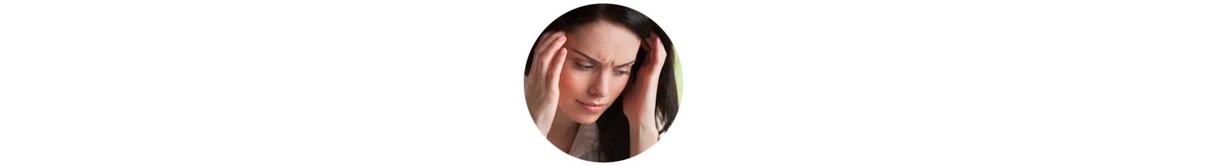 Сайт -Хроническая усталость-7