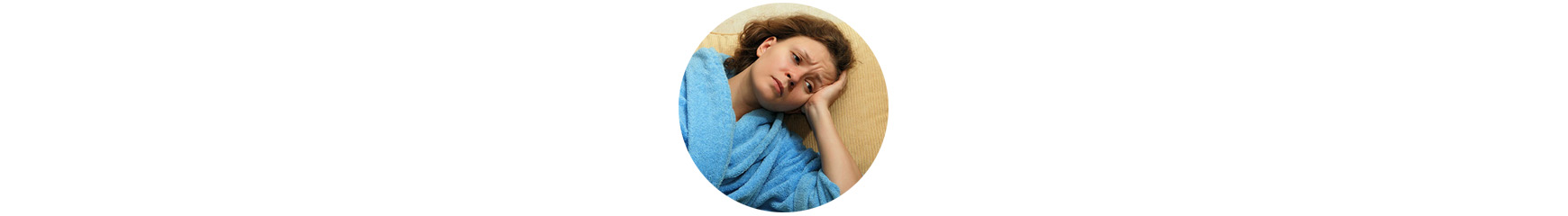 Сайт -Хроническая усталость-9